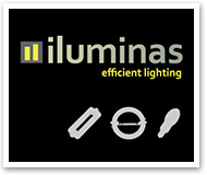 iluminas-featured-th