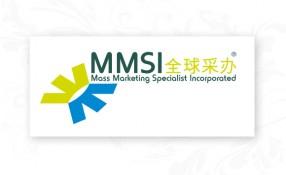 MMSI: Logo
