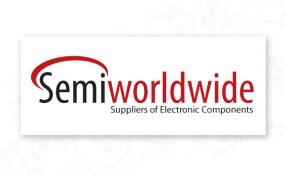 Semiworldwide: Logo