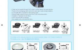Wirquin: Catalogue Design